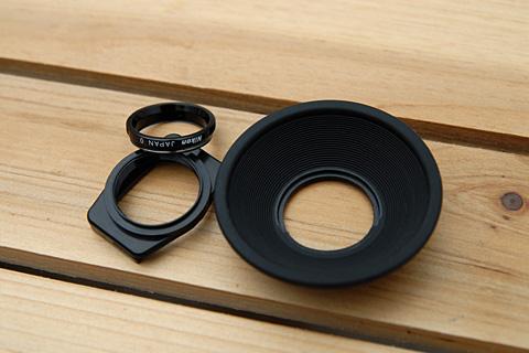Elastico posteriore reggiseno Extender 4/Hook 3/fila 3//10,2/cm elastico nastro prolunga multi colore
